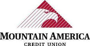Mountain America Credit Union Awards PCCS Students for Perfect Attendance
